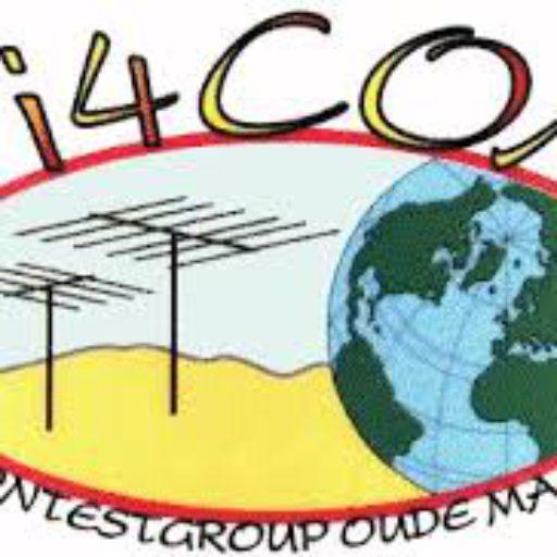 Mim Pi Zitzak.Pi4com Contestgroup Oude Maas Over 25 Years The Leading